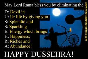 best happy dussehra quotes and wishes 2016 quotes tadka