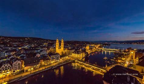 """""""Zurich, Switzerland"""