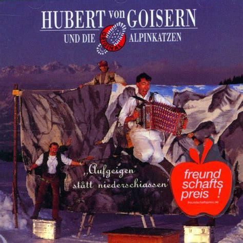 Hubert Von Goisern Download Albums  Zortam Music