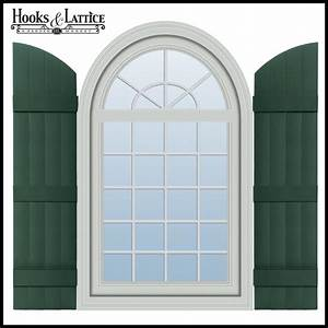 Vinyl shutters vinyl exterior shutters vinyl window for Exterior vinyl shutters for windows