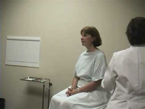 physical exam 03 physical ear nose sinuses pharynx neck