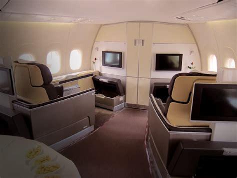 stylish home interiors lufthansa airlines interior design portfolio aim altitude