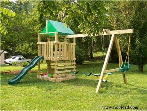 swing set plans  porch swing plans