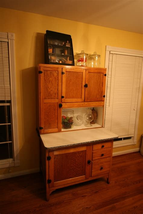 What Is My Hoosier Cabinet Worth by 1000 Images About Antique And Vintage Furniture Etc On