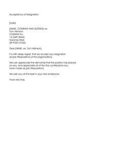 sle resignation letter with reason effective immediately letter of resignation sle template exle and format 24691