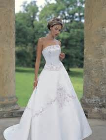 expensive wedding dresses the wedding gallery expensive wedding dresses best
