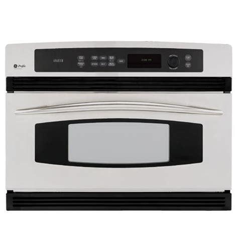 ge profile advantium microwave bestmicrowave