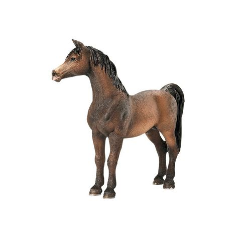 related keywords suggestions  schleich pferde