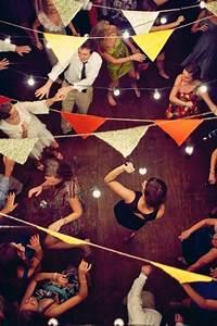 Nachbarn Schriftlich über Party Informieren : 18 tipps und rezepte f r die perfekte sommerparty sweet home ~ Frokenaadalensverden.com Haus und Dekorationen