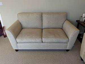 Laura Ashley Sofa : laura ashley sofa very good condition price reduced ~ A.2002-acura-tl-radio.info Haus und Dekorationen