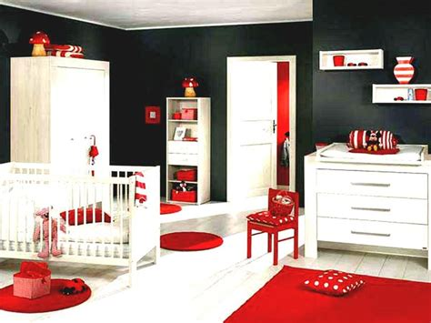 Kinderzimmer Ideen Rot by Pin Aiden Mace Auf Emily White Bedroom Furniture