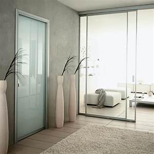 awesome porta scorrevole vetro prezzo pictures With telaio porta scorrevole prezzo