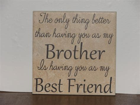 brother  friend quotes quotes  friend quotes