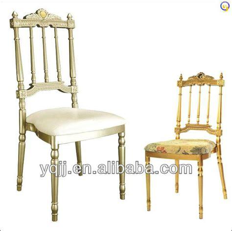 wedding chiavari chair used chiavari chairs for sale