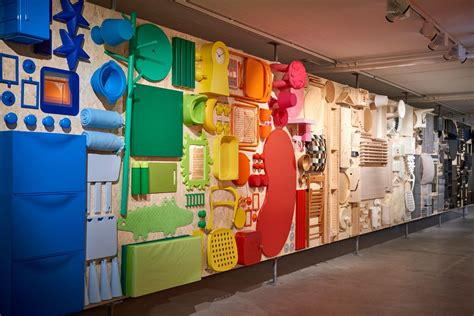 An Ikea Museum Will Open In Sweden This Month  Curbed