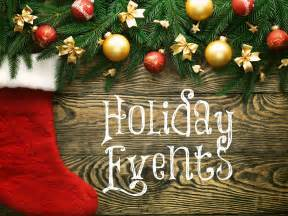 christmas holiday parties in hardy arkansasbiggers bed breakfast and the bluff steakhouse