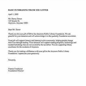 reviews of essay writing services paying someone to do your dissertation creative writing mfa columbia