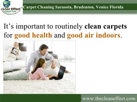 Upholstery Cleaning Sarasota Fl by Residential Carpet Cleaning Sarasota Bradenton Venice