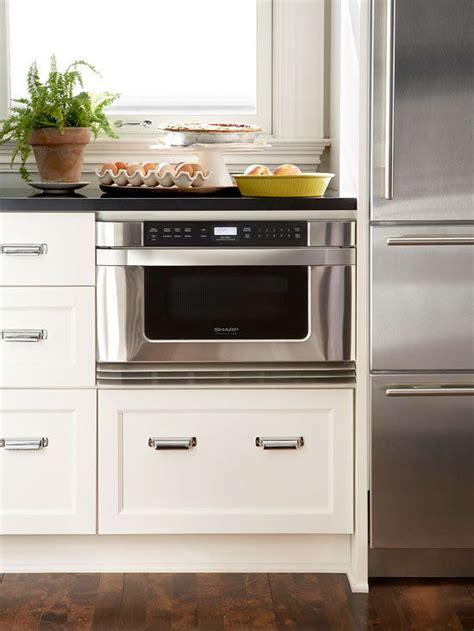 small  counter microwave plantoburocom