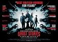 Ghost Stories Movie POster - HeyUGuys