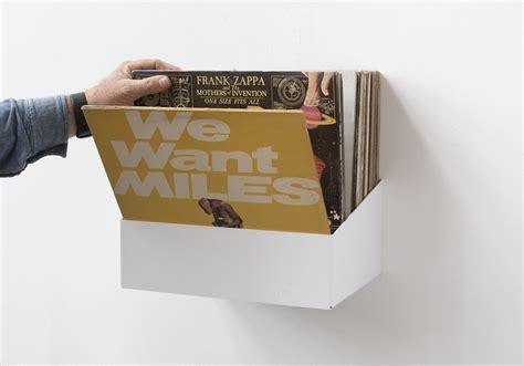 teenyle vinyl records storage