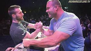 Arm Wrestling Championship Nal 2019 Right