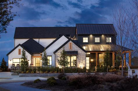 construction homes  texas toll brothers