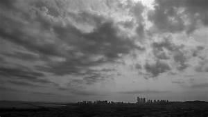 Dark Cloudy Sky | www.pixshark.com - Images Galleries With ...