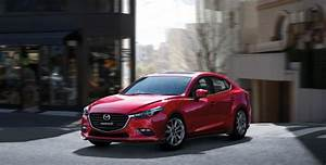 Light Absorbing Paint Mazda 39 S Soul Red Continues To Spread Australasian Paint