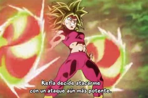 Animeid Z 122 Sub Espanol Animeid