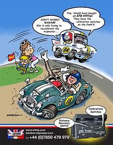 Passion Auto France : franck passion auto france ~ Medecine-chirurgie-esthetiques.com Avis de Voitures