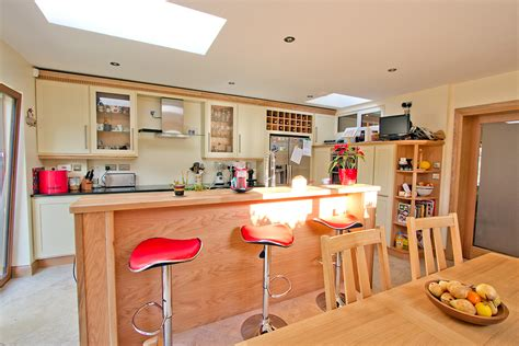House Extension Design Ideas & Images, Home Extension