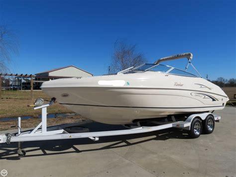 Rinker Boat Sales by Rinker 232 Captiva Boats For Sale Boats