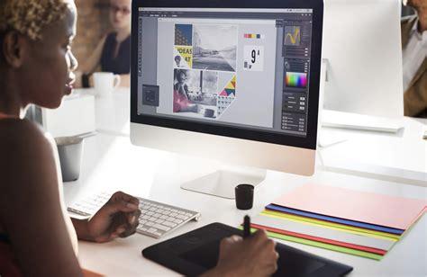 graphic designer salary trends  san francisco robert