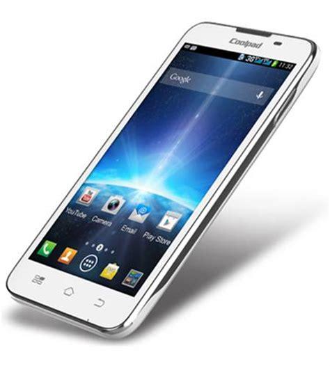 coolpad phone price spice coolpad 2 mi 496 mobile phone price in india