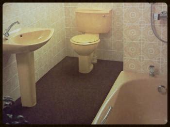 Colored Bathroom Suites by Colours Bathroom Suites Uk Obsolete Discontinued Retro