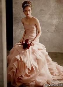 Wedding dresses 2017 vera wang