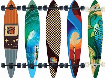 Longboard Cool Longboarding Longboards Skateboard Imagenes Businesslivestyle