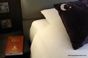 les hotels premier inn a londres excellent rapport With tapis de marche avec canapé lit bon rapport qualité prix
