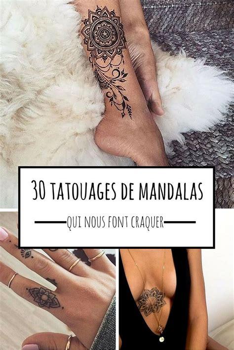 les  meilleures idees de la categorie tatouage dans le