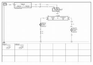 1992 Chevy 1500 Wiring Diagrams Diagram