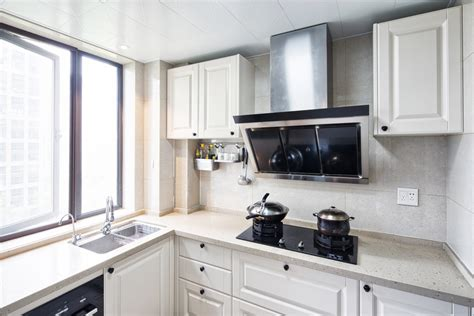 Kitchen Cabinets Lincoln Ne by How To Choose The Cabinets For Your Kitchen
