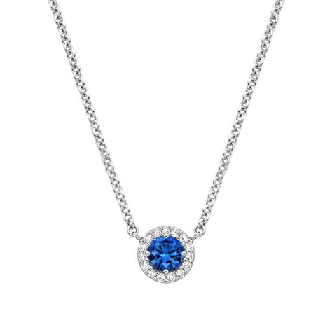 Sapphire Halo Diamond Necklace  Brilliant Earth. Rosary Medallion. Gold Hammered Necklace. Beach Rings. Floyd Mayweather Watches. 18k White Gold Anklet. 24 Karat Gold Anklet. Quartz Gemstone. Family Tree Pendant