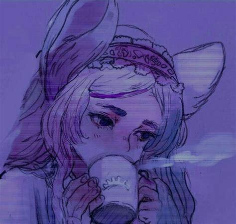 64 Best Discord Pfps Images On Pinterest Anime Guys