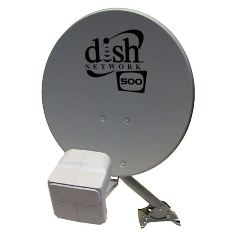 Dish Network 500 & Dishpro Plusl Lnb Satellite New 110119. Minot North Dakota Hotel Skype Remote Desktop. Trading Options For Dummies Download. Online Mba No Gmat Low Cost Vcu Mba Ranking. General Chemistry Tutor Plumbers St Louis Mo. Theological Seminaries Online. Agile Development Company Best Hp All In One. Annual Credit Report Fico Quest Ad Migration. Lead Managment Software Window World St Louis