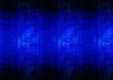 Abstract Wallpaper Royal Blue Blue Background by Royal Blue Background Wallpaper Wallpapersafari