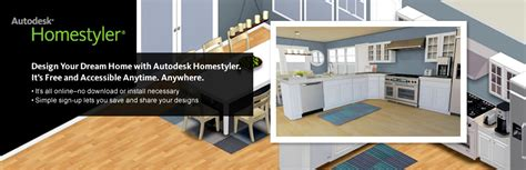 home design  decorating ideas   inspired