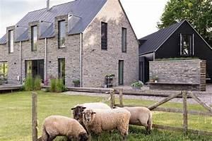 Schöner Wohnen Haus Des Jahres : haus des jahres 2015 1 preis haus sa kra au en h uschen house design modern ~ Yasmunasinghe.com Haus und Dekorationen