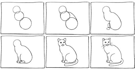 learn   draw  cat boys life magazine