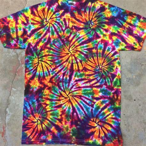Best Dye 1731 Best Tie Dye Stuff Images On Tie Dye Tye